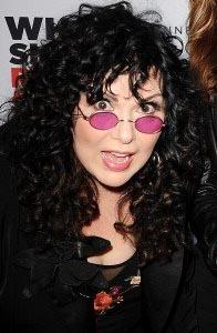 Ann Wilson (2012)